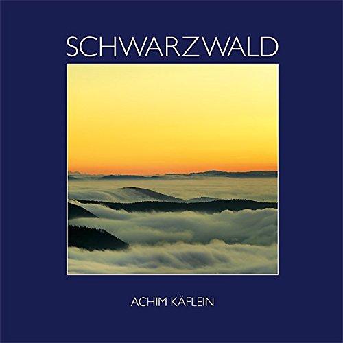 Schwarzwald: Natur und Landschaft