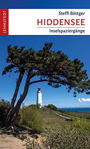 Hiddensee: Inselspaziergänge