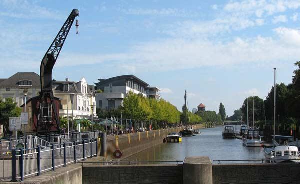 Oldenburg – sehenswerte Stadt an der Hunte