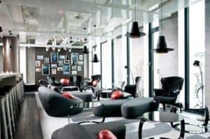 Berlin - bietet eine große Vielfalt an Hotels für jeden Geschmack