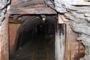 Der Harz ist vom Bergbau geprägt