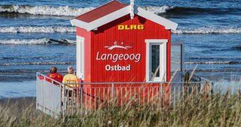 Langeoog
