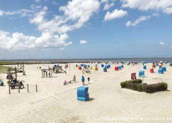 Nessmersiel-Strand-Spielplatz-Rollstuhlweg-T-DR
