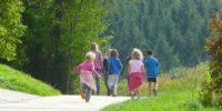 Urlaub im Schwarzwald – Freizeitaktivitäten für die ganze Familie