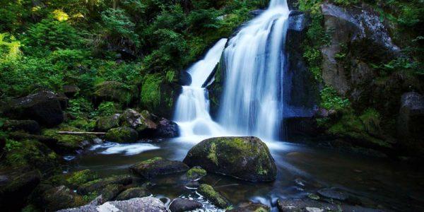 Schwarzwald – Reiseziel größtes Mittelgebirge Deutschlands