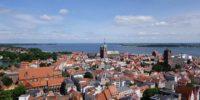 Stralsund – Sehenswürdigkeiten der Hansestadt