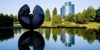 Stuttgart – Sehenswürdigkeiten, Attraktionen und Ausflugsziele